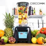 Cecomix Power Titanium Premium 4050