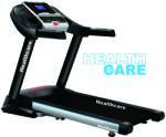 Health Care 1450C