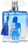 Bodevoke Playa del Amor EDP 100ml Parfum