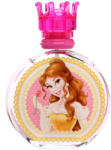 Disney Princess - Belle EDT 100ml Parfum