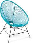 Tchibo Kerti szék