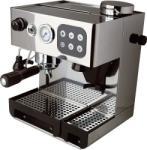 La Pavoni Domus Bar DED Dosata Kávéfőző