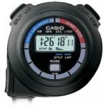 Casio HS-3V