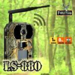 FORESTCAM LS-880 2G