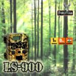 FORESTCAM LS-900 MINI
