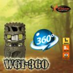 Rotary WGI-360 360
