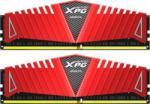 ADATA XPG Z1 32GB (2x16GB) DDR4 3000MHz AX4U3000316G16-DRZ