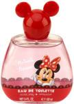 Disney Minnie Mouse EDT 100ml Parfum