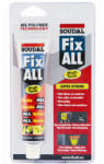 SOUDAL Fix All High Tack 80 Ml