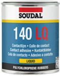 SOUDAL Adeziv De Contact 140 Lq 5 L