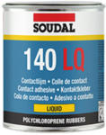 SOUDAL Adeziv De Contact 140 Lq 750 Ml
