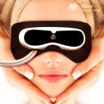 Adore Better Living Renoveye Aparat de masaj
