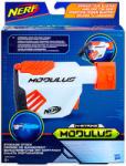 Hasbro Modulus Puskatus Tölténytár B6321