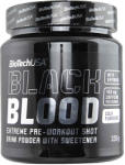 BioTechUSA Black Blood 330g