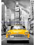 Clementoni Platinum Collection - New York 1000 db-os (39398)
