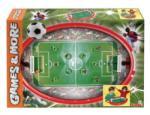 Simba Foci aréna rugós foci készlet