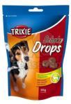 TRIXIE Schoko Drops 350 g