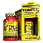 AMIX Pro TestoFUEL 100 tabl BOX