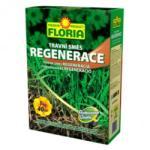 Agro CS Seminte de gazon Regenerace Floria, 1 kg