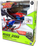 Spin Master Air Hogs Axis 200