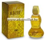 iScents Lady Rich EDP 100ml