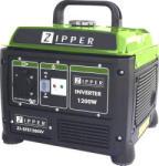 Zipper ZI-STE1200 IV