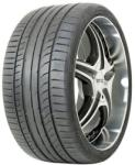 Continental ContiSportContact 5 SSR 225/50 R18 69W