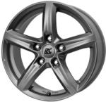 RC-Design RC24 TM CB72.6 5/108 17x7.5 ET47