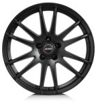 ALUTEC MONSTR racing-black CB70.1 5/114.3 17x6.5 ET45