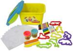 Hasbro Play-Doh: kis kreatív műhelyem