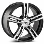 Threeface Tuning Vanadium BMFM CB71.6 5/127 17x7.5 ET40