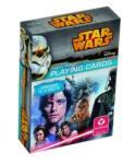 Cartamundi Star Wars IV-VI. kártya CAR34440