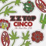 ZZ Top Cinco