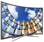 Samsung UE49M6302 Televizor LED, Televizor LCD, Televizor OLED