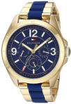 Tommy Hilfiger TH1781769