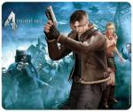 ABYstyle Resident Evil 4 Leon Ashley (ABYACC211) Mouse pad