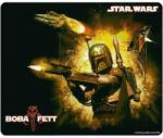ABYstyle Star Wars Boba Fett (ABYACC068) Mouse pad