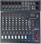 Studiomaster CLUBXS10 Mixer audio