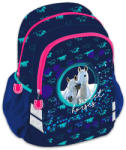 Starpak Sweet Horses (375203)