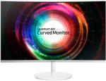 Samsung C32H711 Monitor
