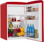 Amica KS 15610 R 1 Hűtőszekrény, hűtőgép