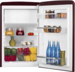 Amica KS 15611 R 1 Hűtőszekrény, hűtőgép