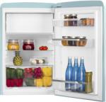 Amica KS 15612 T 1 Hűtőszekrény, hűtőgép