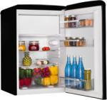 Amica KS 15614 S 1 Hűtőszekrény, hűtőgép