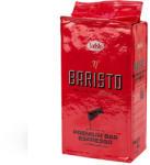 Baristo Кафе мляно Baristo Espresso Premium 250 г (premium_bar_esspreso250)