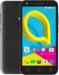 Alcatel U5 Мобилни телефони (GSM)
