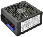 Lian Li 750W Platinum (PE-750)