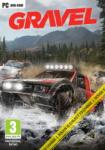 Milestone Gravel (PC) Software - jocuri