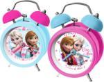 Jad Flamande Anna & Elsa Frozen Ceas