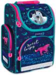 Starpak Sweet Horses (372846)